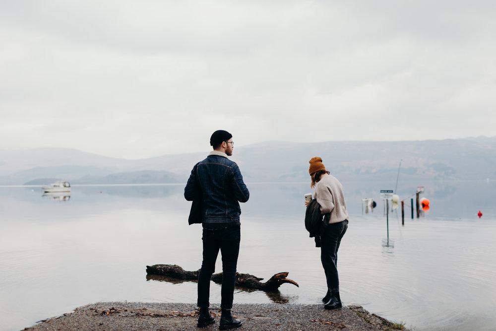 Scotland_Blog_039.JPG