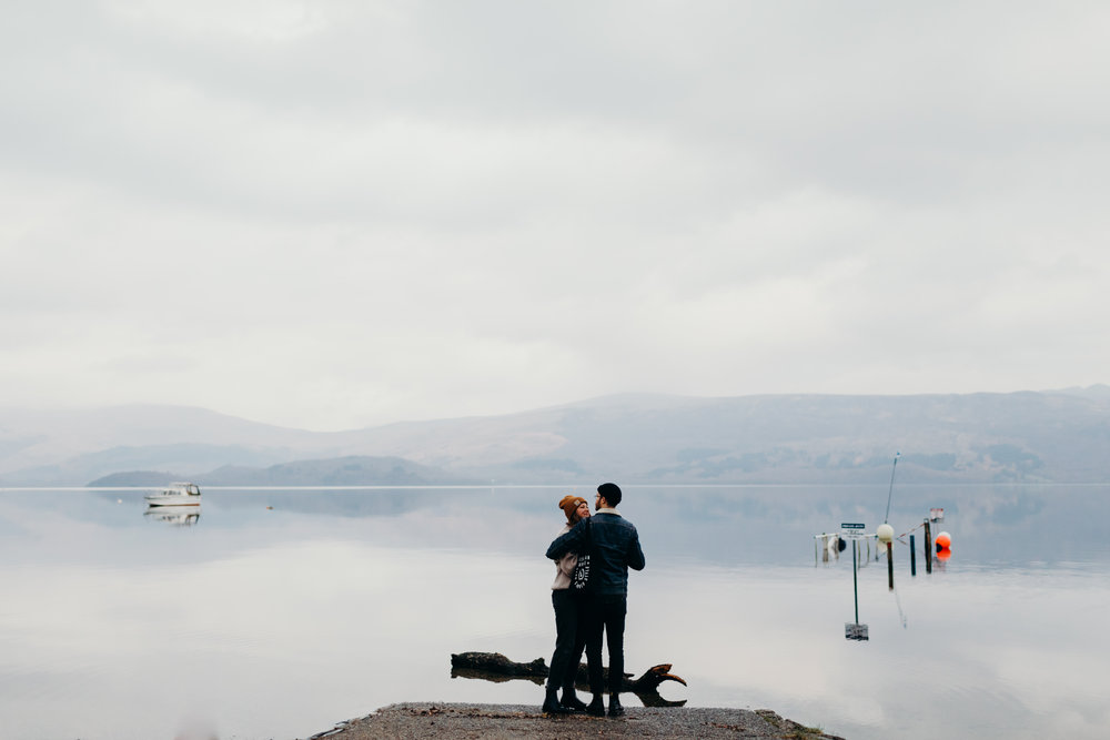Scotland_Blog_040.JPG