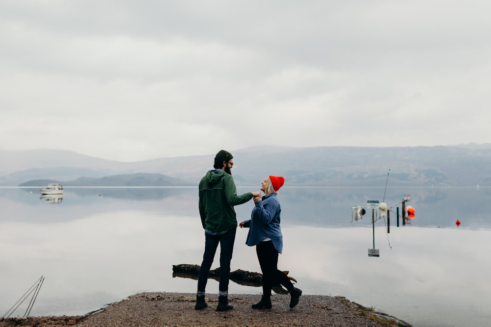 Scotland_Blog_042.JPG