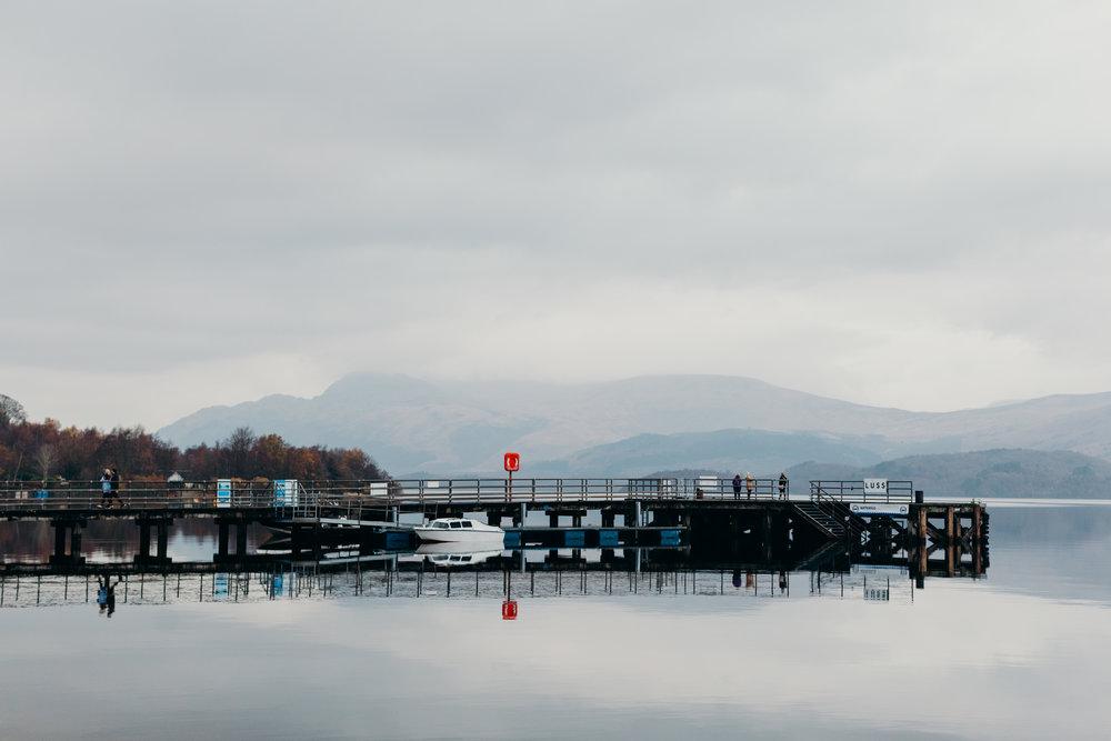 Scotland_Blog_046.JPG