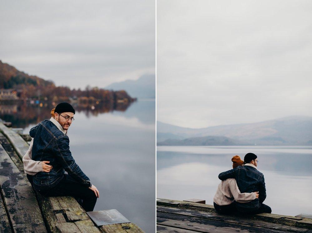 Scotland_Blog_050.jpg