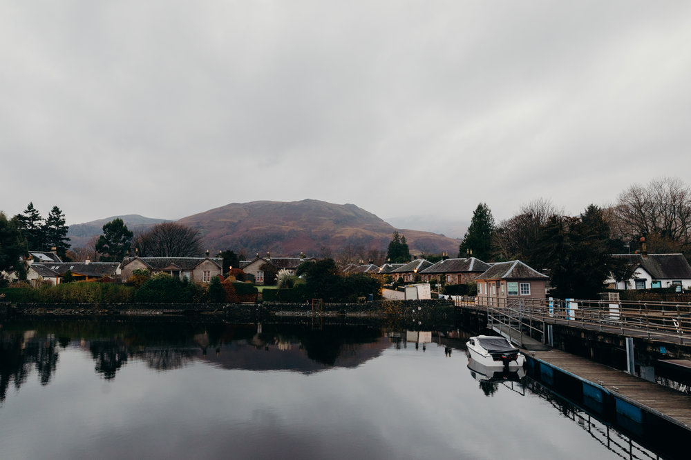 Scotland_Blog_051.JPG