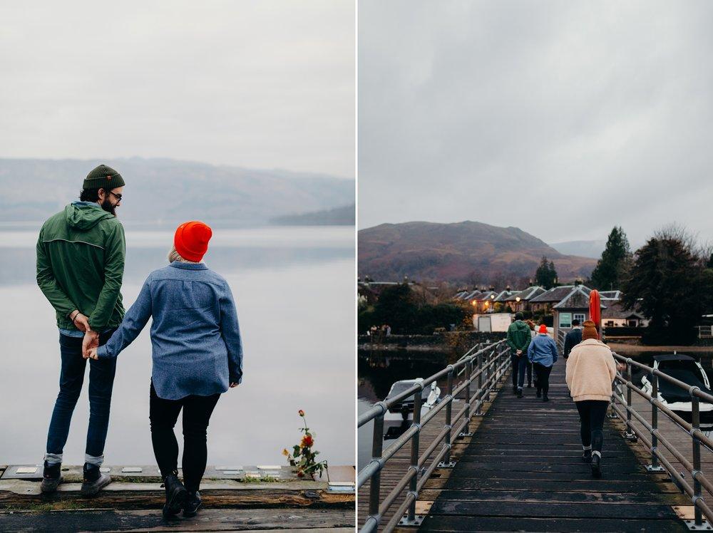 Scotland_Blog_060.jpg
