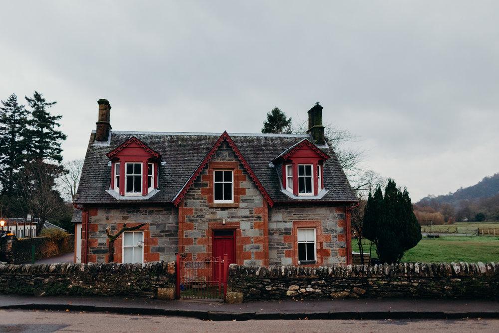 Scotland_Blog_064.JPG