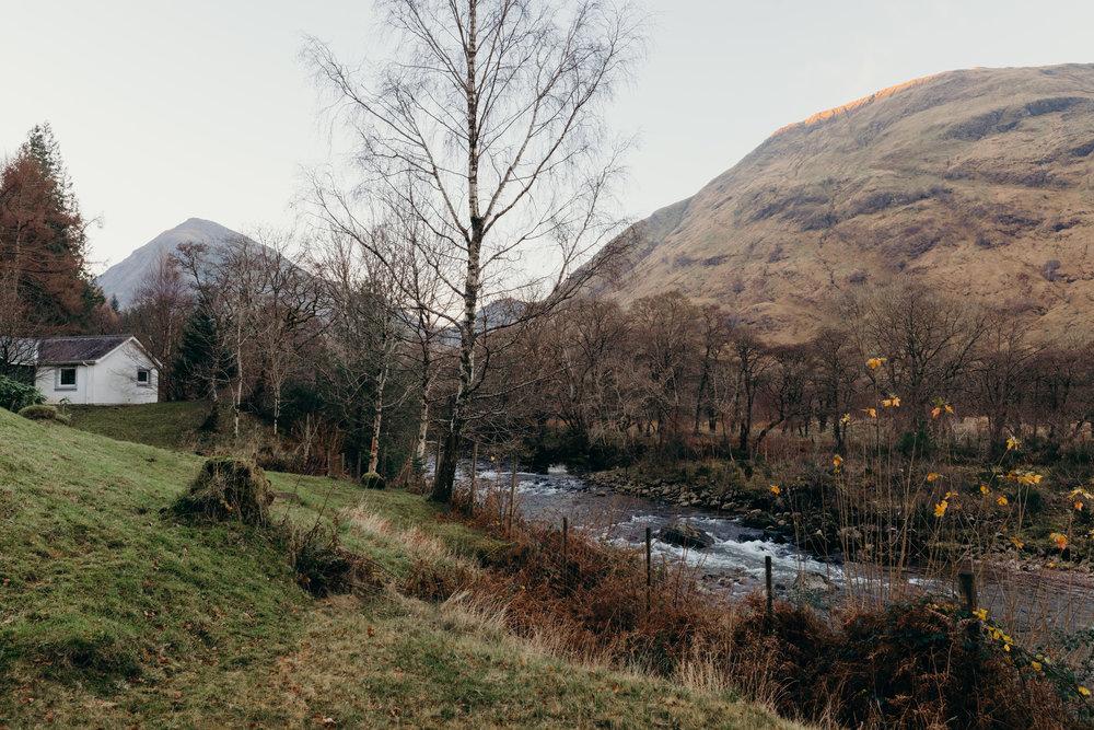 Scotland_Blog_065.JPG