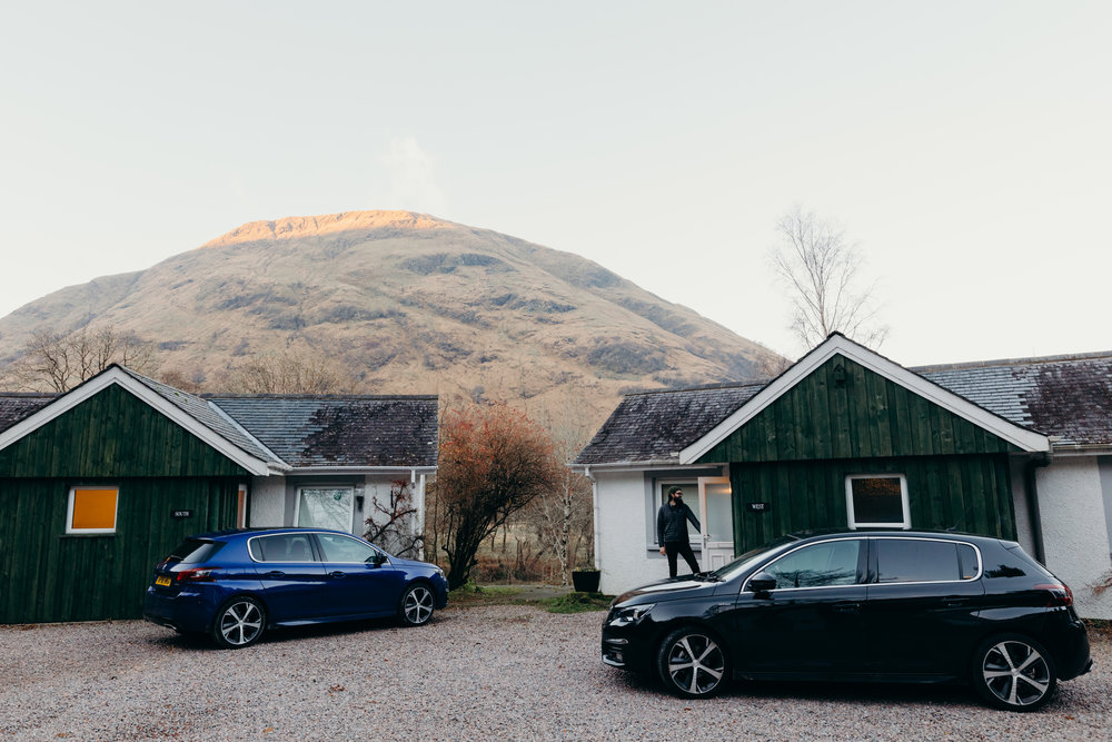 Scotland_Blog_067.JPG