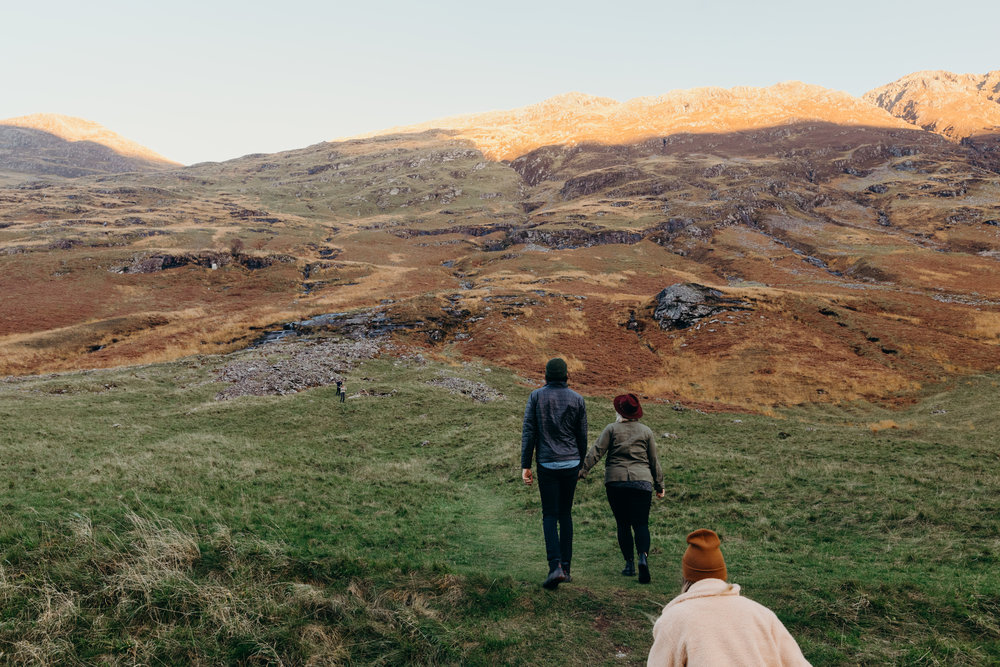 Scotland_Blog_070.JPG