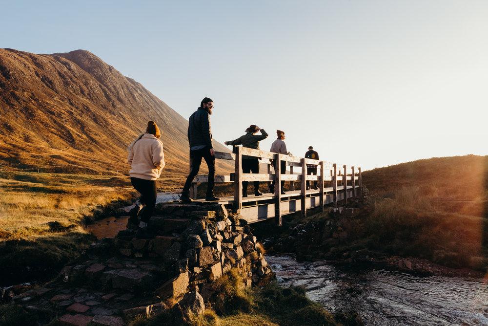 Scotland_Blog_085.JPG