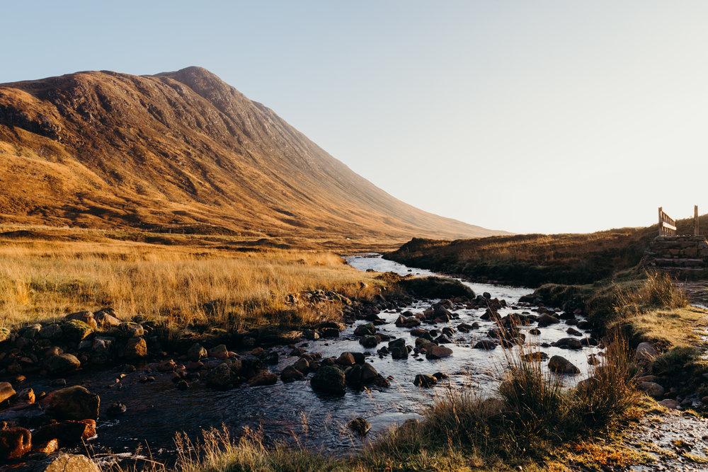 Scotland_Blog_084.JPG