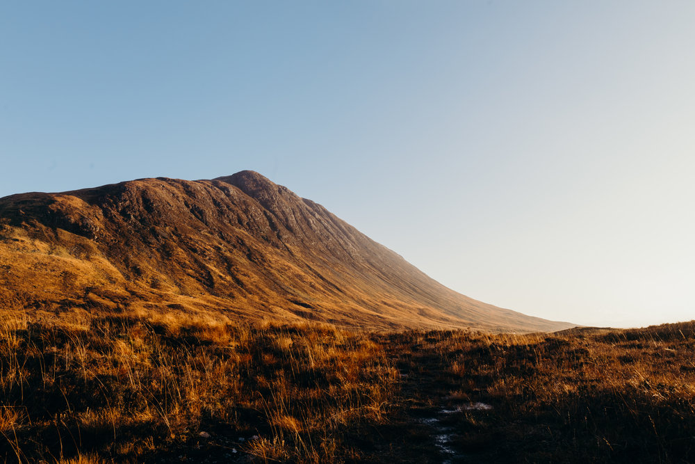 Scotland_Blog_088.JPG