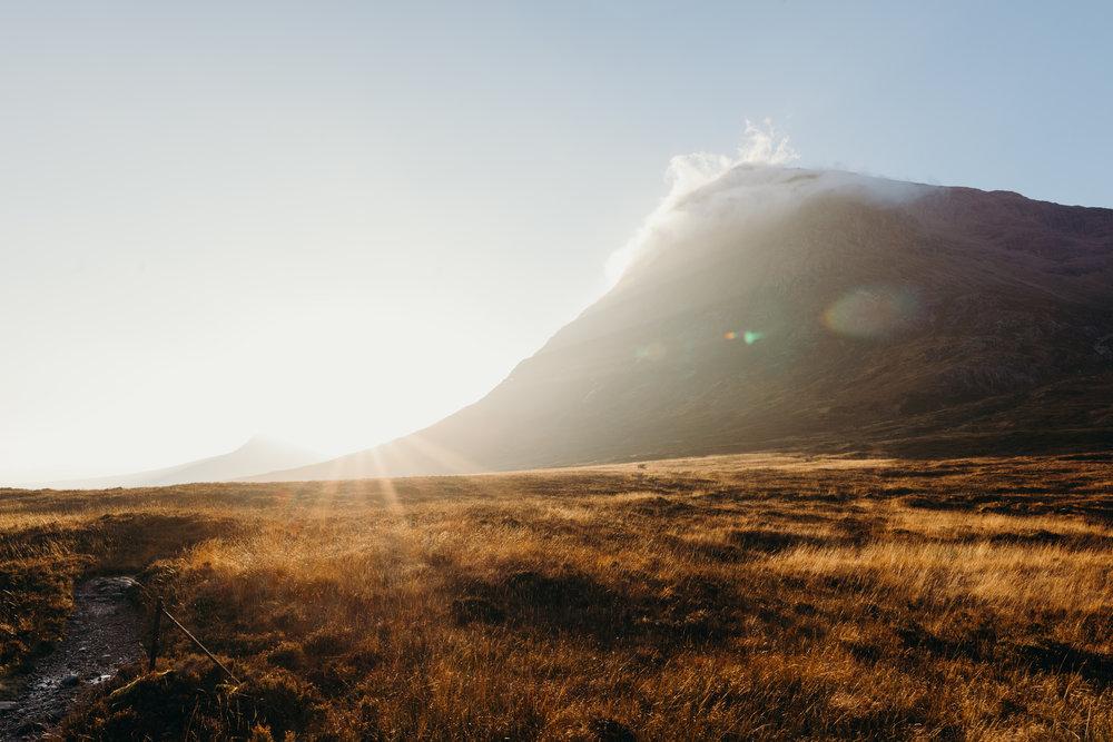 Scotland_Blog_098.JPG