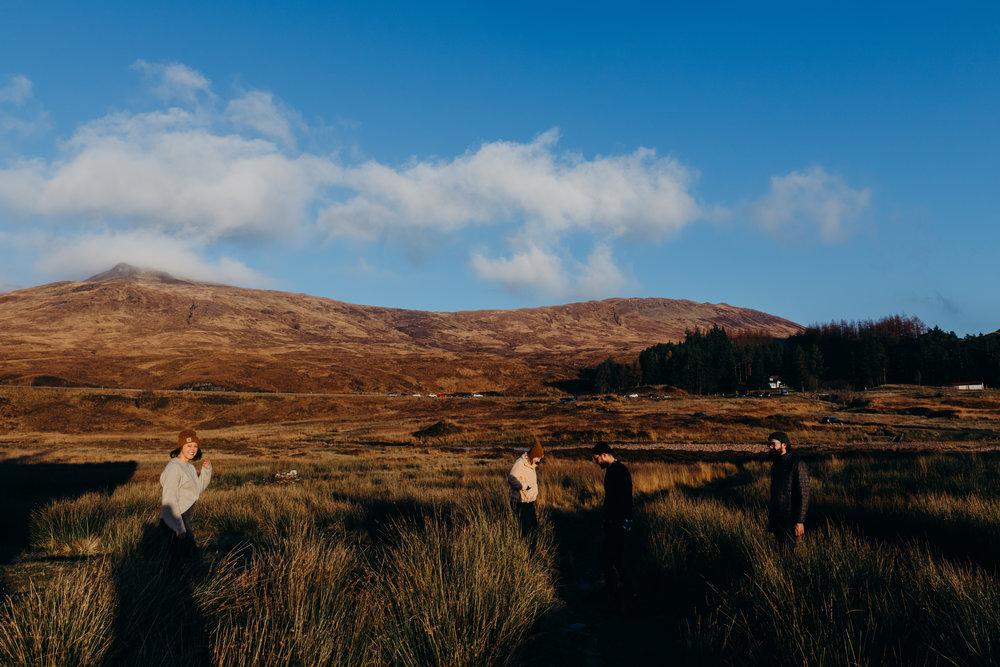 Scotland_Blog_102.JPG