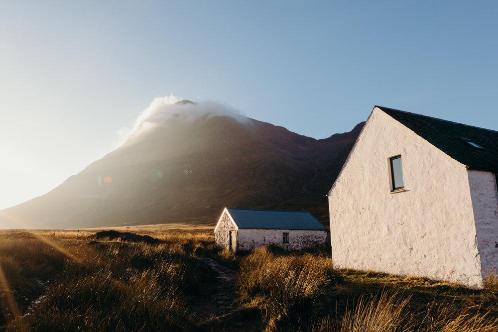 Scotland_Blog_104.JPG