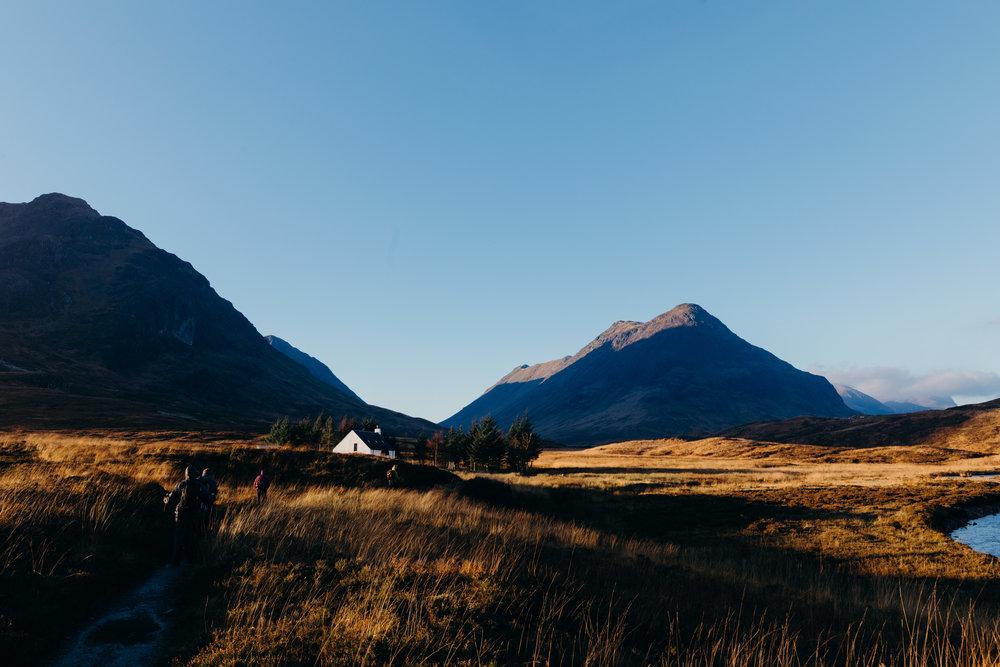 Scotland_Blog_106.JPG