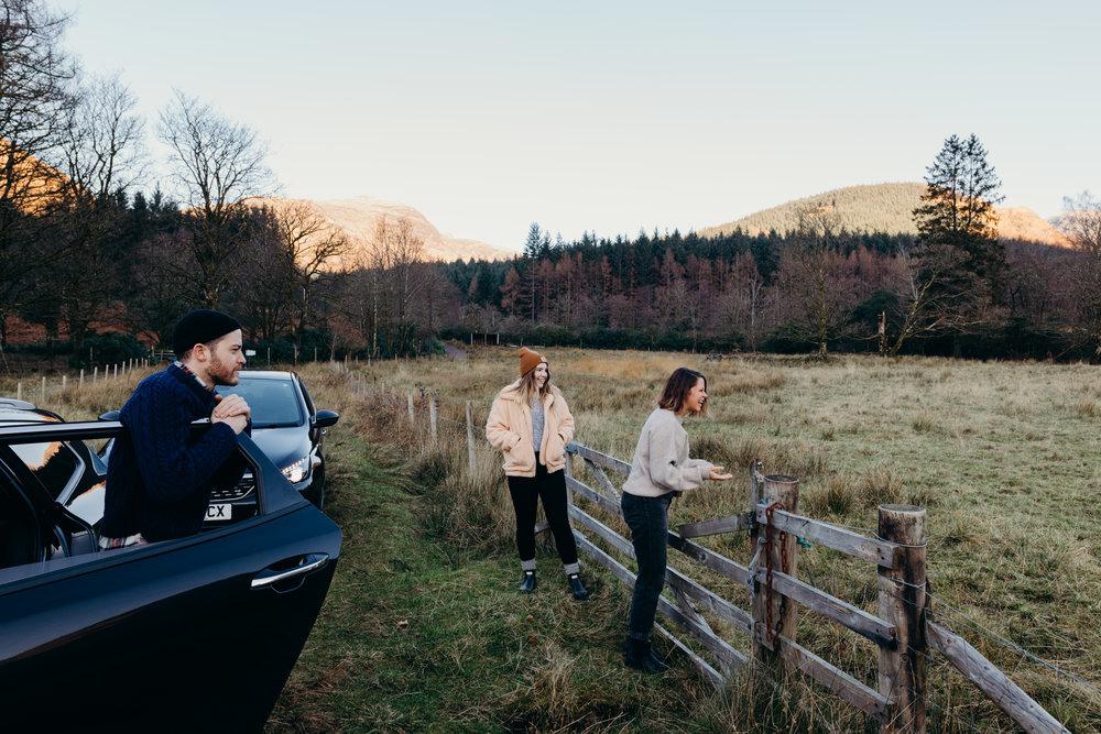 Scotland_Blog_109.JPG