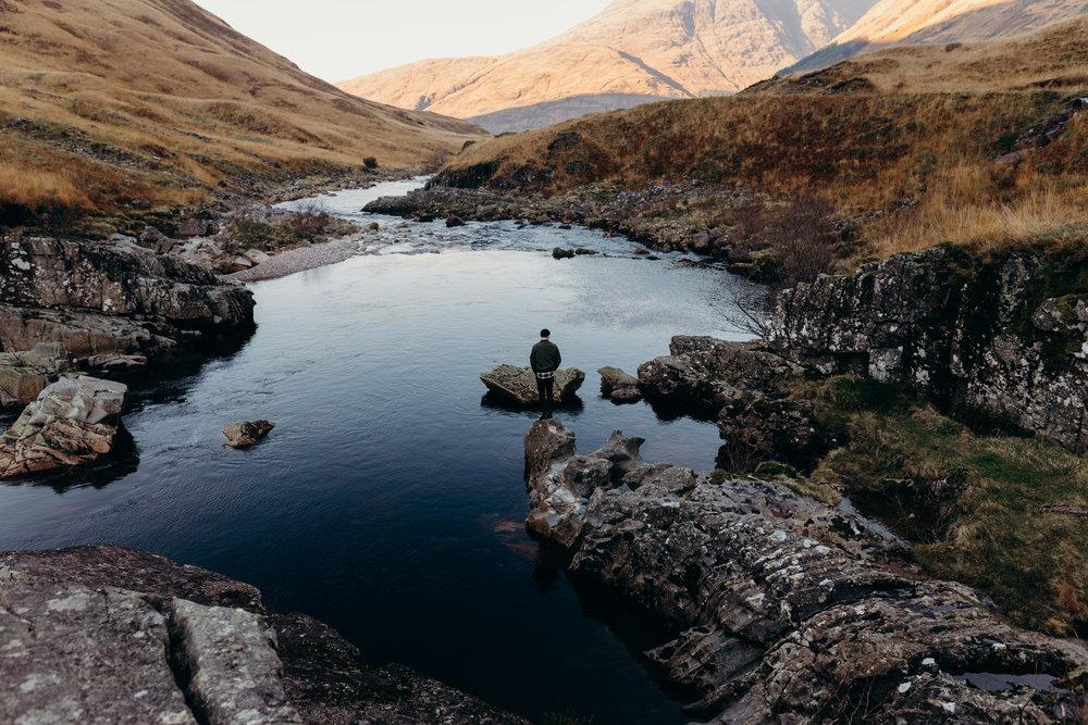 Scotland_Blog_115.JPG