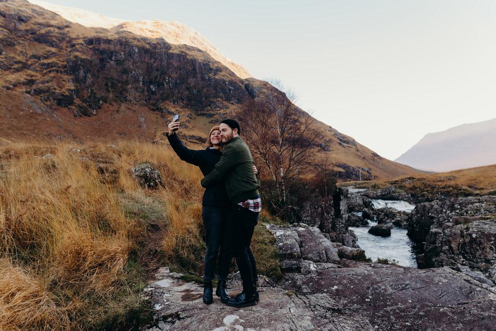 Scotland_Blog_117.JPG