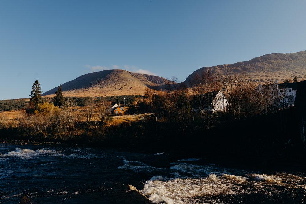 Scotland_Blog_130.JPG