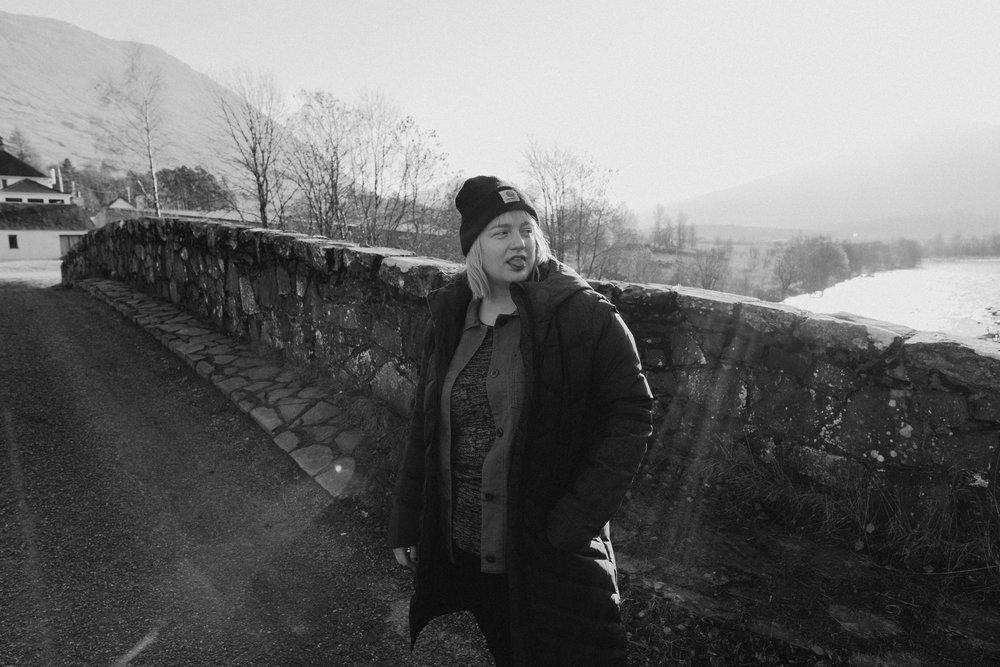 Scotland_Blog_132.JPG