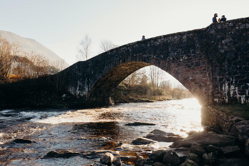 Scotland_Blog_131.JPG