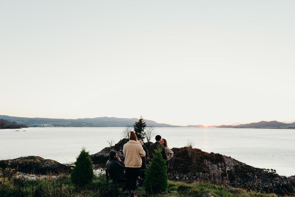 Scotland_Blog_162.JPG