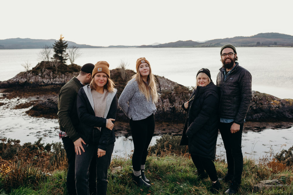 Scotland_Blog_173.JPG