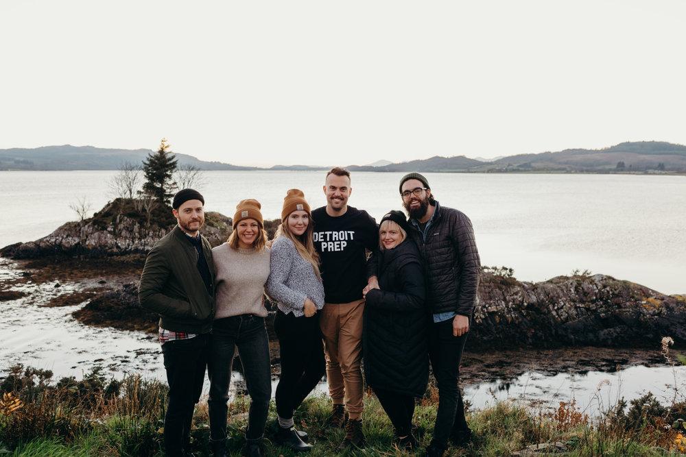 Scotland_Blog_174.JPG
