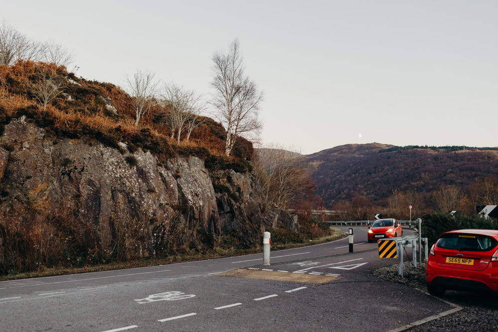 Scotland_Blog_176.JPG