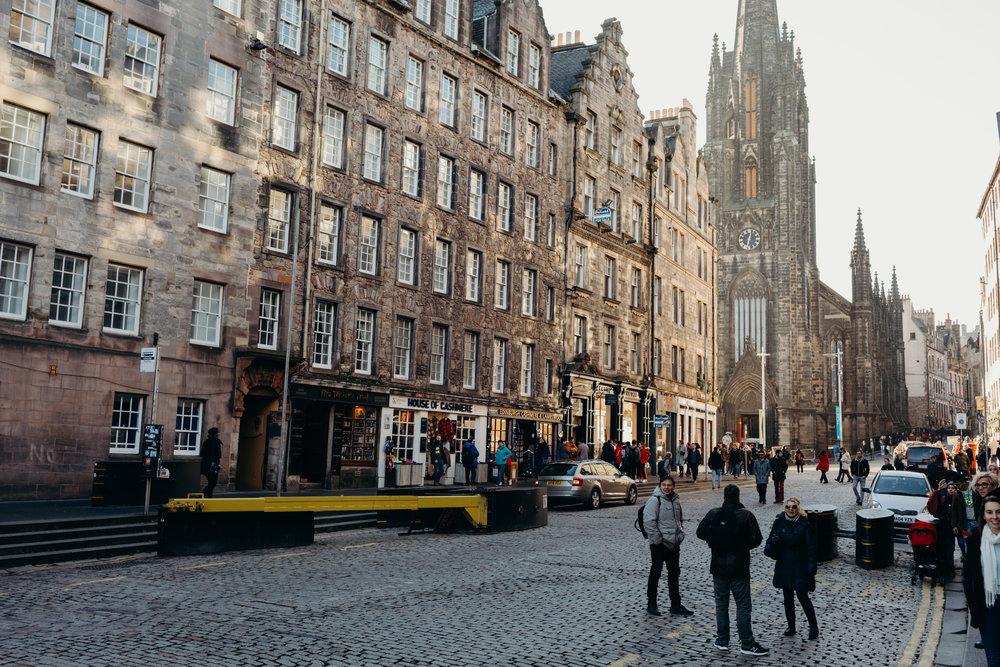 Scotland_Blog_178.JPG