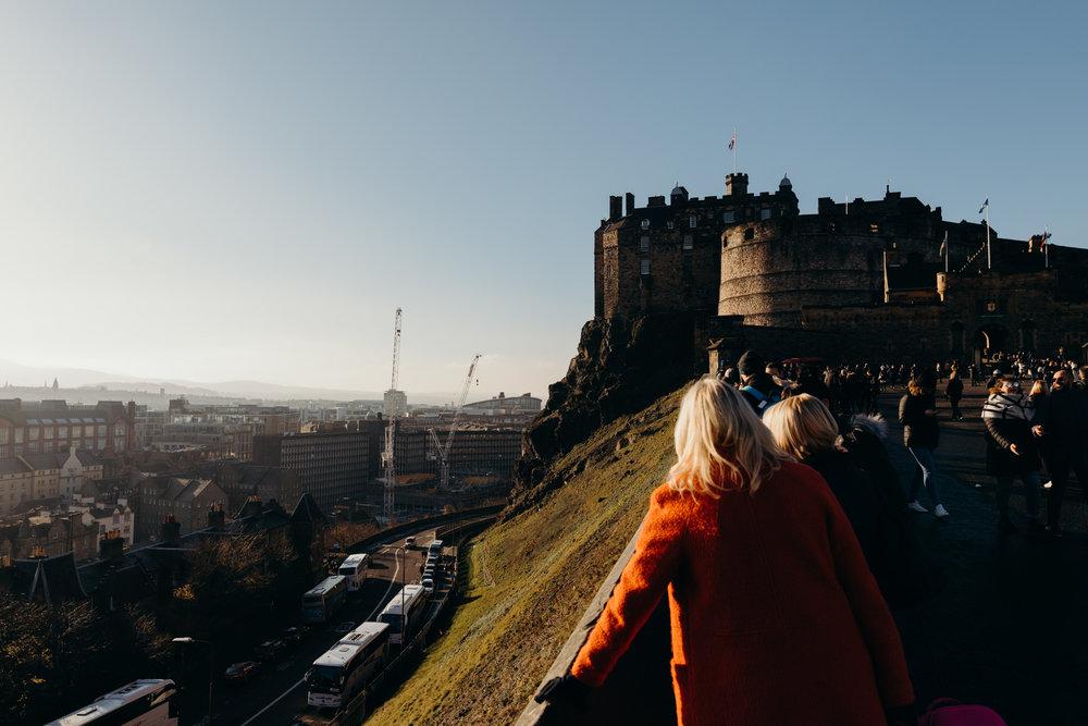 Scotland_Blog_181.JPG