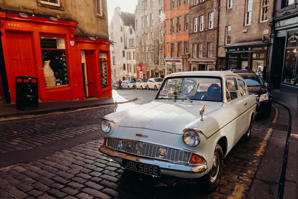 Scotland_Blog_184.JPG