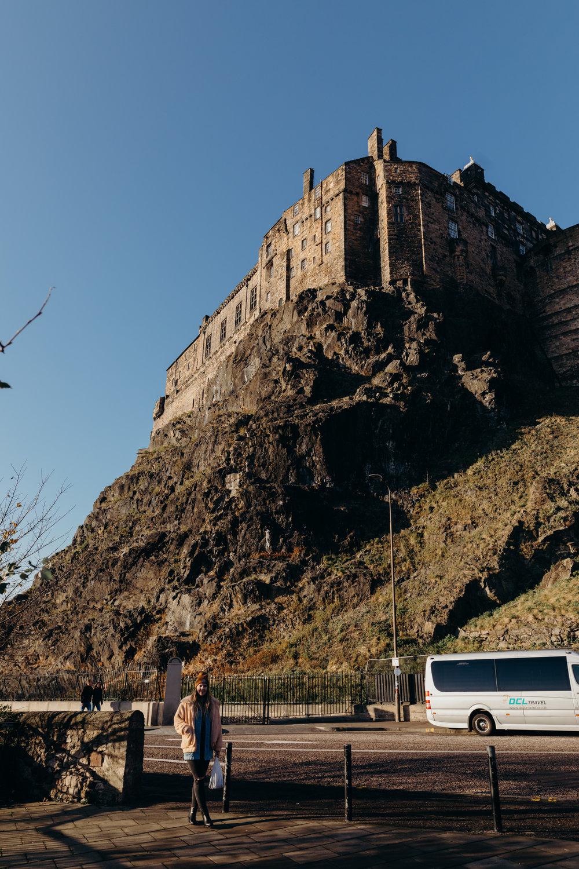 Scotland_Blog_186.JPG