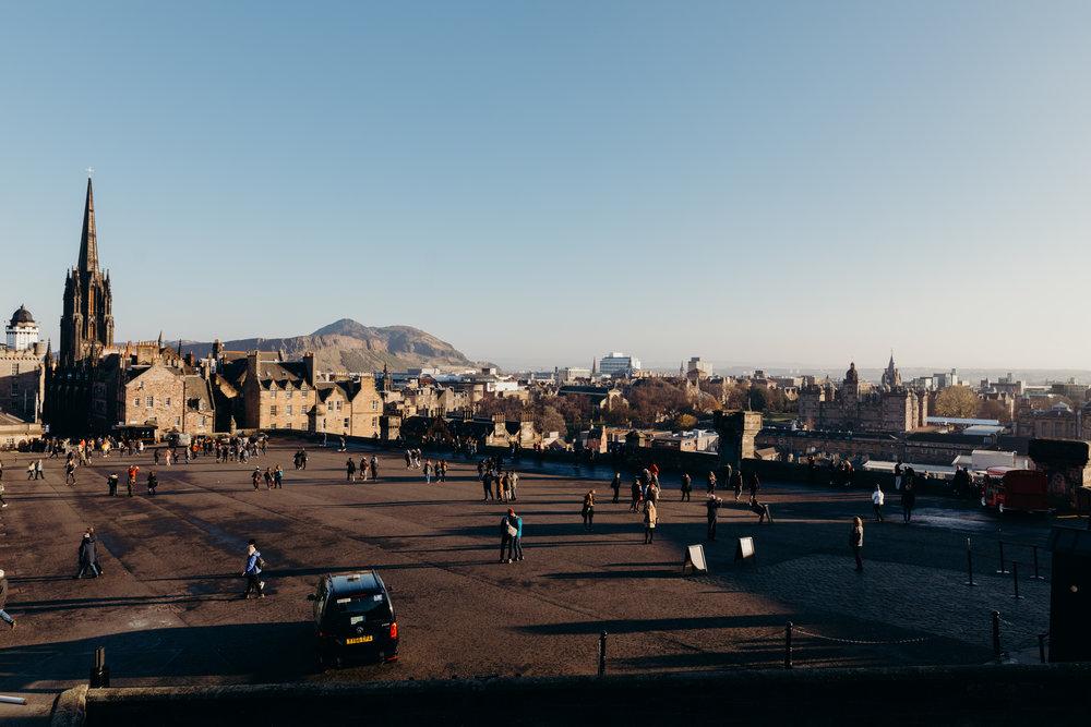 Scotland_Blog_187.JPG