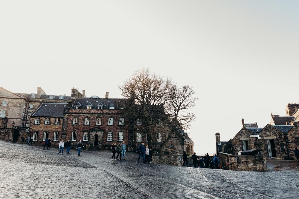 Scotland_Blog_190.JPG