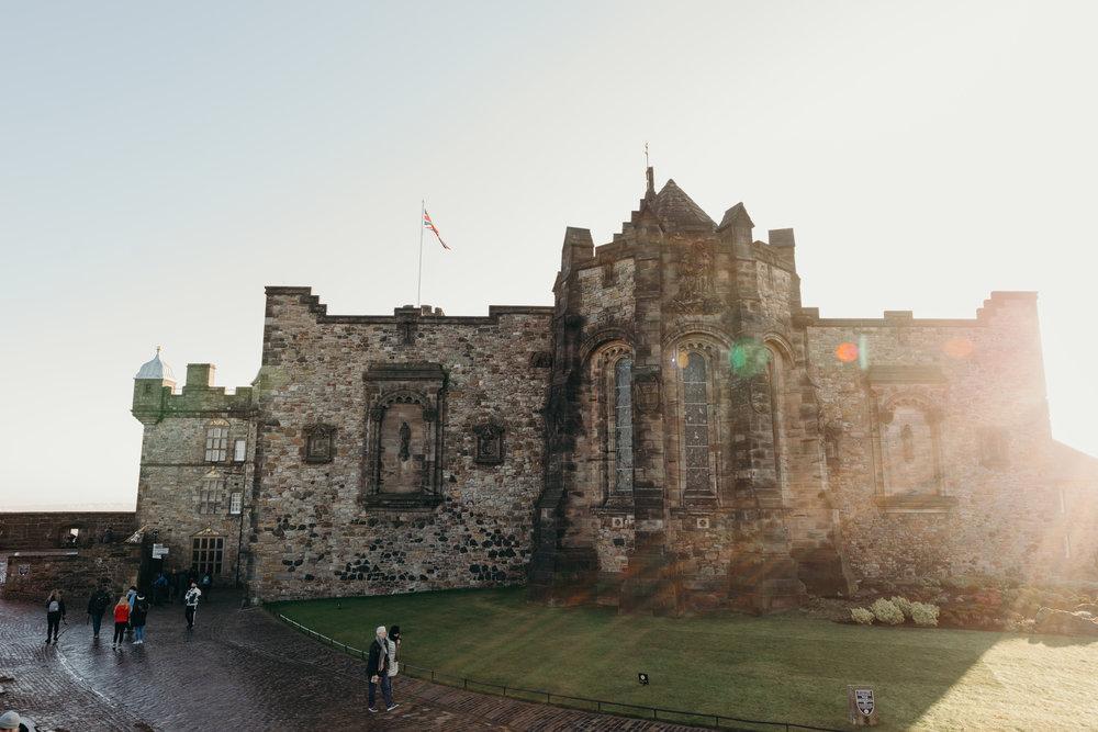 Scotland_Blog_193.JPG