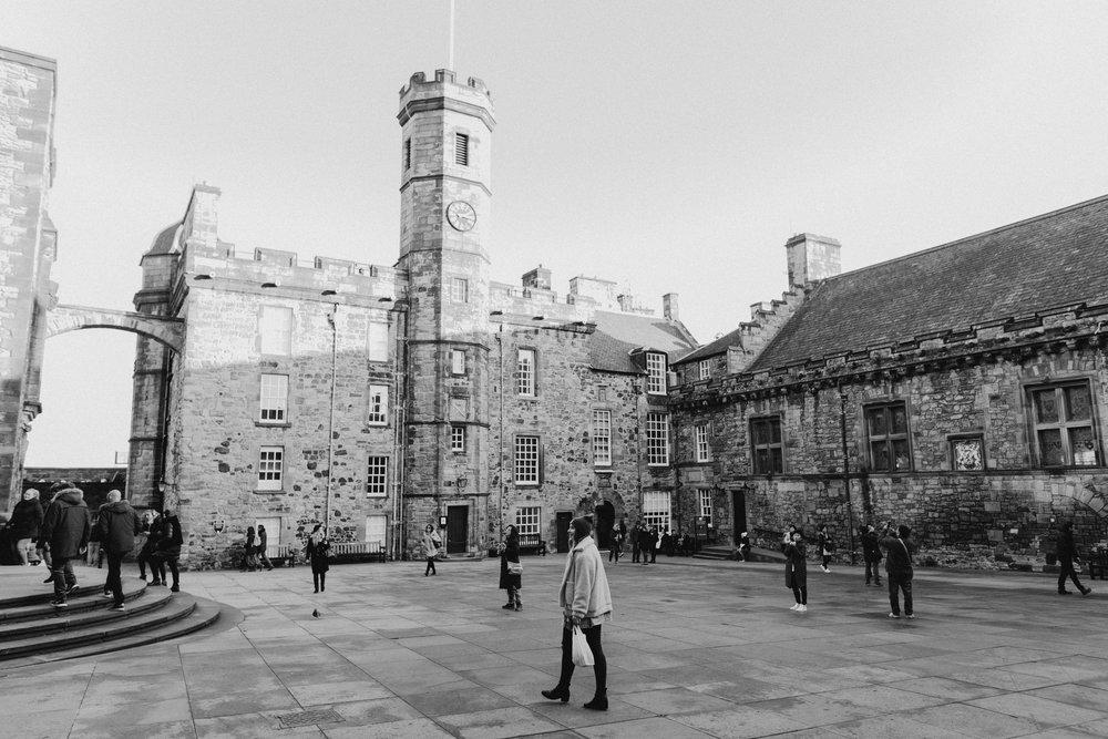 Scotland_Blog_197.JPG