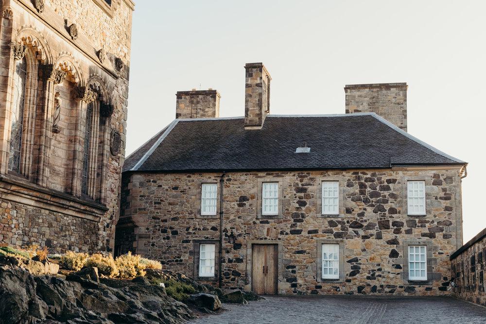 Scotland_Blog_199.JPG