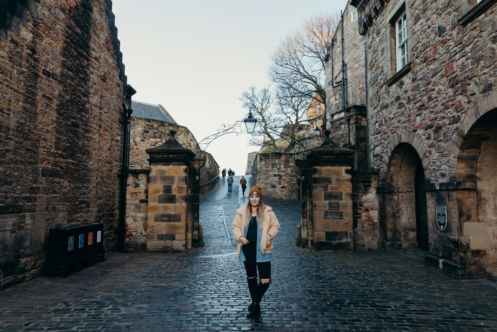 Scotland_Blog_204.JPG