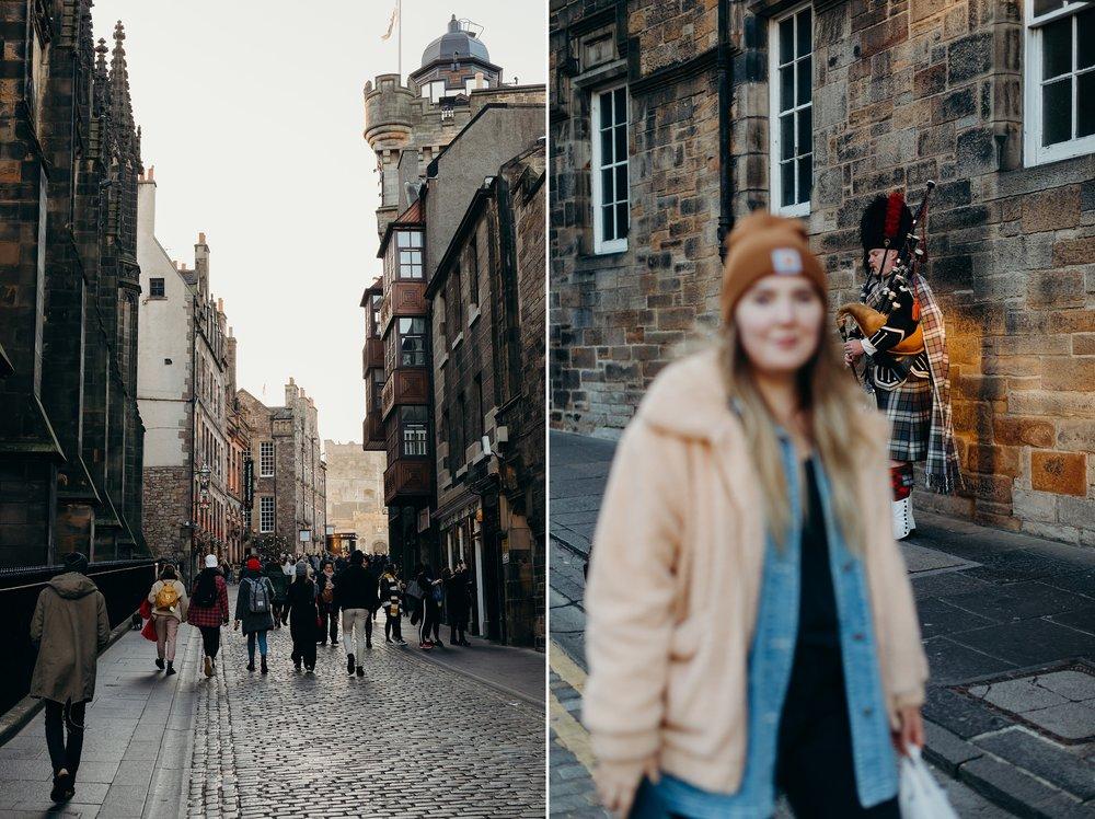 Scotland_Blog_209.jpg