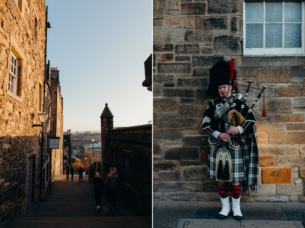 Scotland_Blog_208.jpg