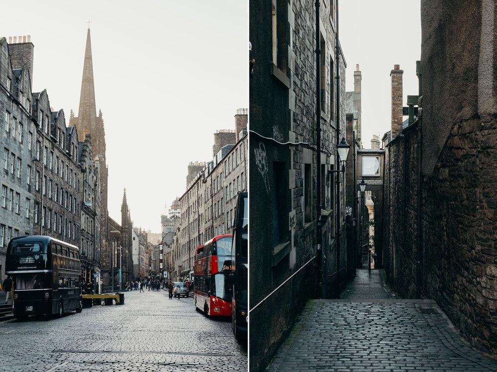 Scotland_Blog_211.jpg