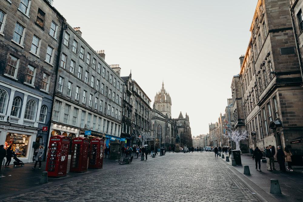 Scotland_Blog_212.JPG
