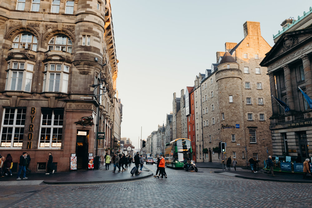 Scotland_Blog_214.JPG