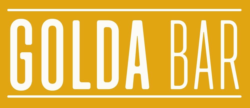 GoldaBar Logo.jpg