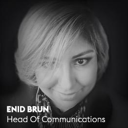 EnidBrunHeadOf.png