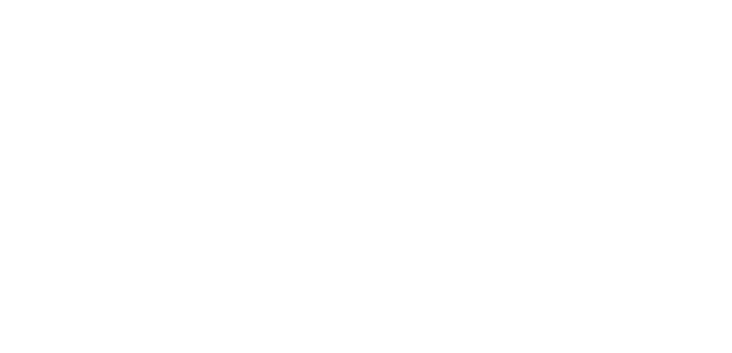 Midtown Tavern