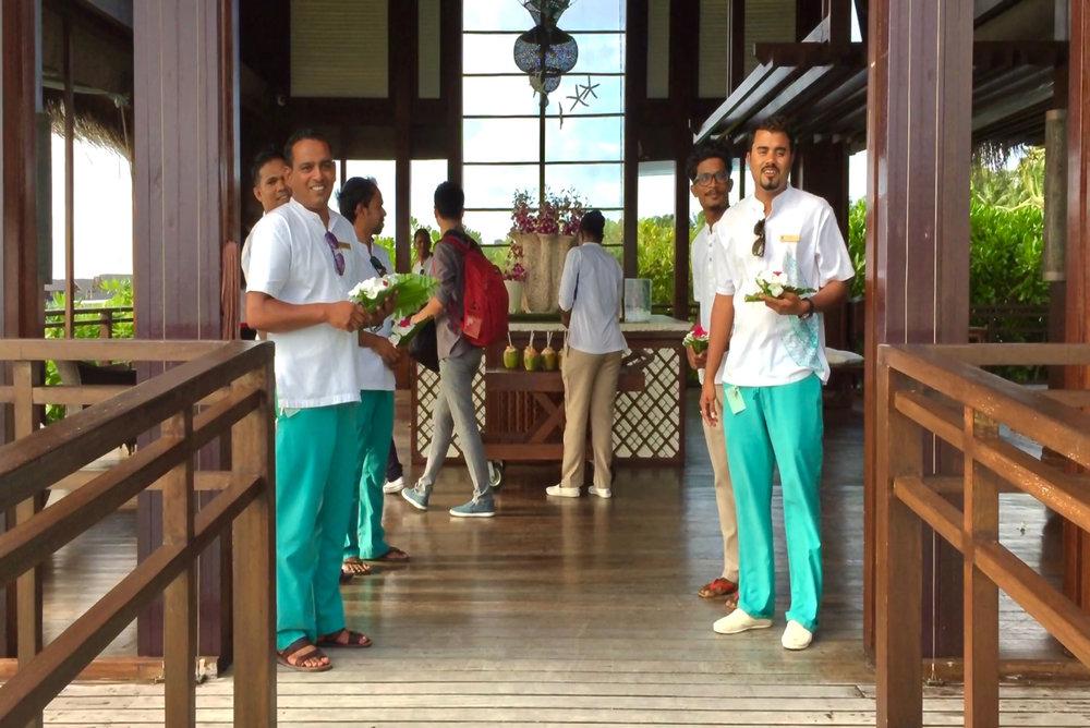 Shangrila-Maldives(72).jpg