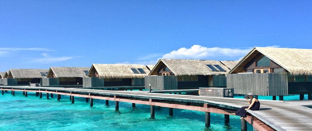 Shangrila-Maldives(38).jpg
