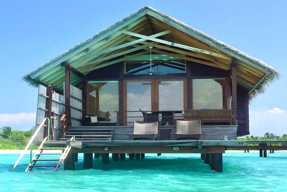 Shangrila-Maldives(26).jpg