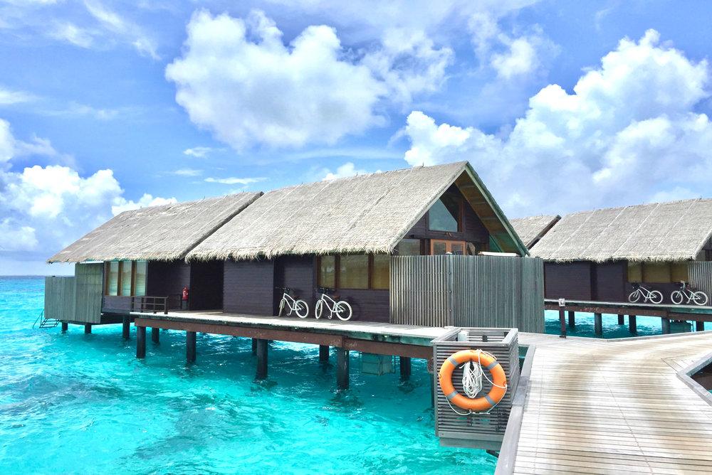 Shangrila-Maldives(11).jpg